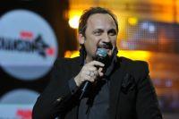 Стас Михайлов потребовал за продажу свого диска стоимостью 75 рублей компенсацию в 900 тысяч рублей.