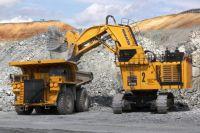Добыча полезных ископаемых – это один из немногих сегодняшних островков стабильности и даже роста экономики Челябинской области.