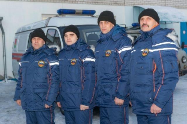 Учиться на пожарного в украине черная магия обучение онлайн бесплатно