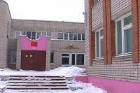 В школе сейчас проходят многочисленные проверки.