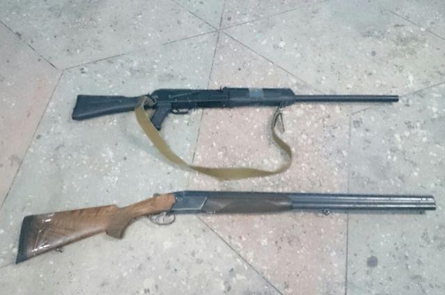 Кузбасские вымогатели пытали своих жертв, требуя денег.