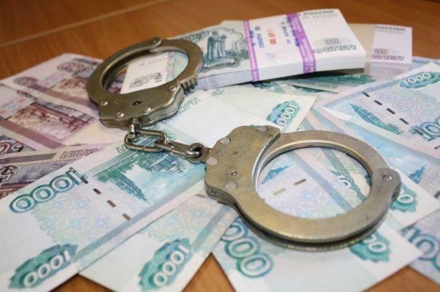 Сотрудника Минстроя Дагестана судят завзятку в450 тыс. руб.