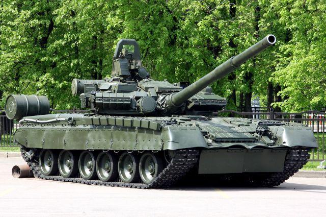 Армии многих стран мира впоследствии работали с машиной, выпущенной на Кировском заводе.