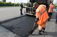 С 2017 года ремонтировать дороги будут реже.