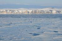 Исследователь рассказал, что на самом деле происходит на дне Байкала.