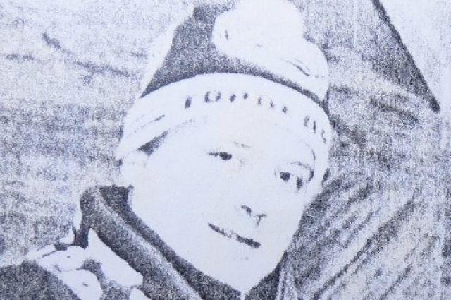 ВНижнем Новгороде ушел изшколы ипропал тринадцатилетний Илья Малов