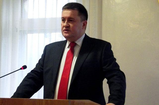 Максима Семиохина арестовали поподозрению внасилии над сыном
