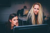 Прежде чем создавать страницу, определитесь, для чего она нужна: общаться с друзьями или коллегами, может, реализовывать творческие замыслы.