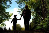 Лишать ребёнка любви бабушки нельзя - поколениям надо искать компромисс.
