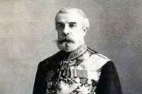 Владимир Николаевич Акинфов.