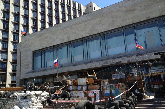 Обмен пленными: уЗахарченко выдвинули новые требования