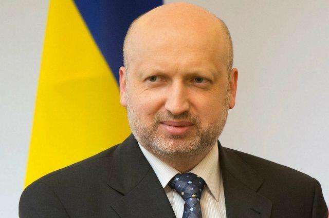 ВСНБО сообщили, что Украина создала полный цикл производства ракет для ВСУ