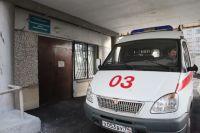 Ребенка в больнице не навещают больше месяца