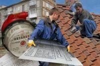 В Калининграде значительно увеличили тариф на водоотведение.