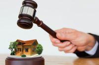 Суд вынес обвинительный приговор отцу, избивавшему ребенка