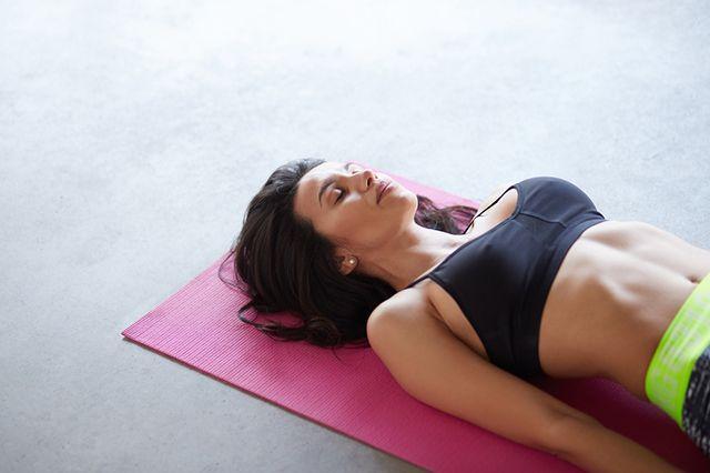 Упражнения для сокращения мышц влагалищного. Как подтянуть мышцы влагалища с помощью народных средств? Видео о важности и пользе тренировок интимных мышц для женщин