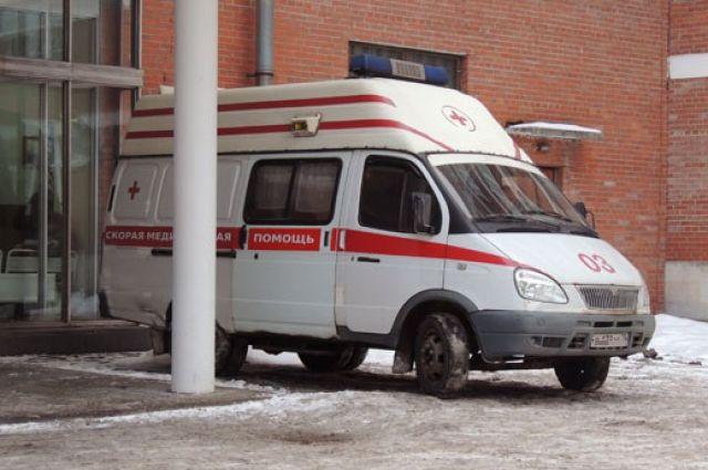 ВИркутске неменее 40 человек погибли ототравления Боярышником | иркутск, отравление