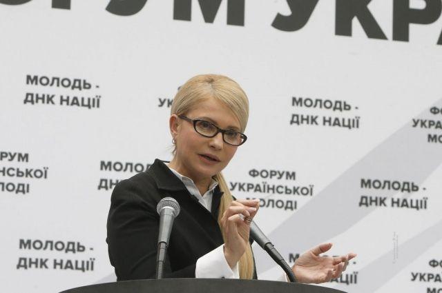 Социология отКМИС: Партия Рабиновича «Зажиття» обогнала радикалов Ляшко