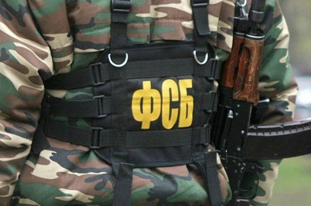 Награнице сКрымом задержаны двое украинцев, объявленных врозыск