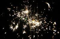 Новый год в рабочем коллективе может запомниться не только брызгами шампанского и бенгальскими огнями.