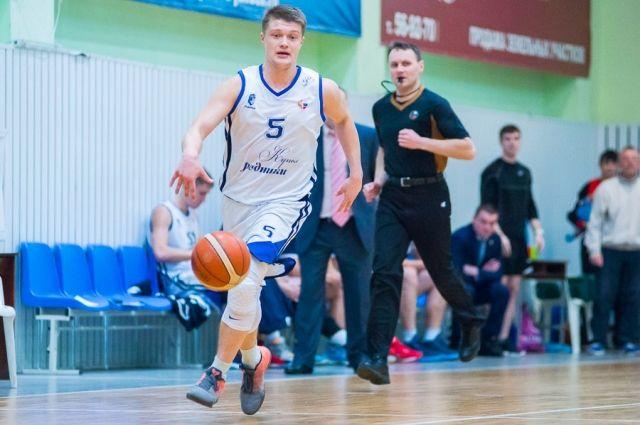 Фото из официального сообщества БК «Купол-Родники» (vk.com/bkrodniki).