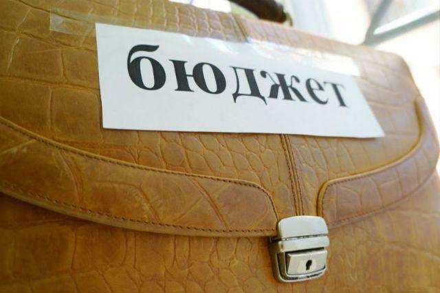 Бюджет Дагестана составит приблизительно практически 100 млрд руб.