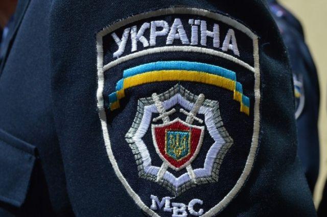 Луценко считает «неадекватным» вопрос обответственности Авакова затрагедию вКняжичах