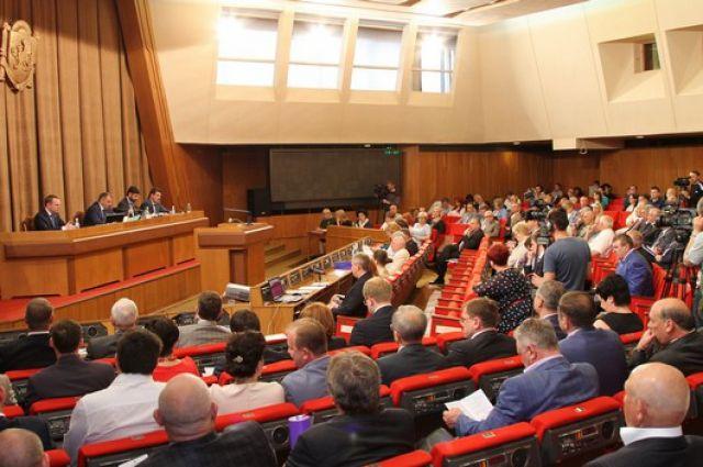 Аксенов: вице-премьером Крыма будет федеральный чиновник