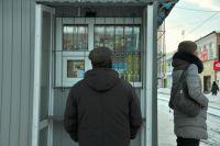 В Иркутской области в результате отравления смертельной спиртосодержащей жидкостью погибли уже 53 человека.