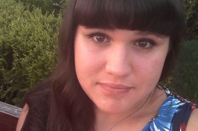 Следователи считают, что пропавшая вБатайске 20-летняя девушка могла быть убита