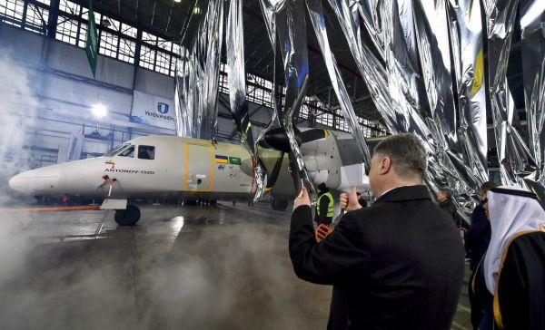 Самолет предназначен для полетов на близко- и среднемагистральных маршрутах, сможет выполнять широкий спектр задач по перевозке грузов