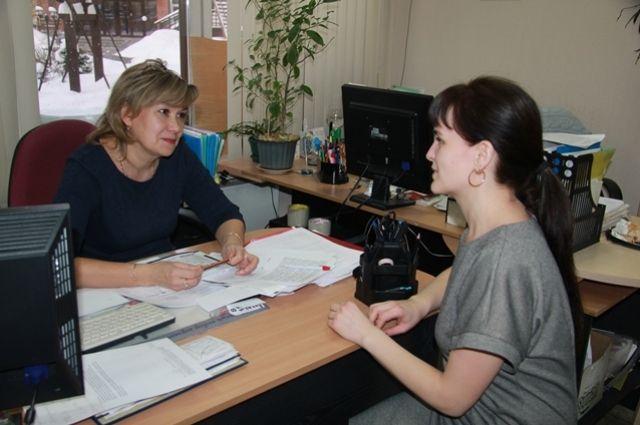 Консультацию у специалиста получат все, кто имеет полис ОМС