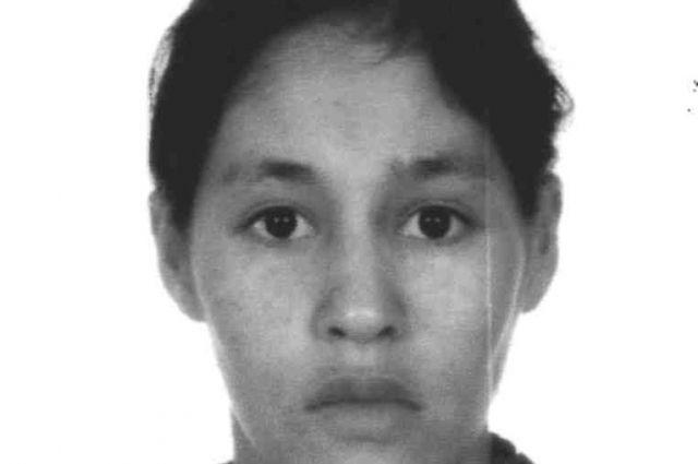 ВОренбурге разыскивают 25-летнюю Гульнару Уразбаеву