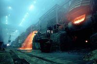 Компании пришлось закрыть устаревшее производство никеля.