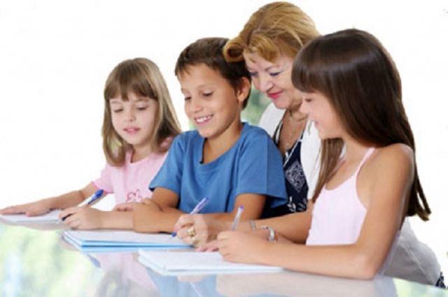ВКраснодарском крае в следующем году введут вэксплуатацию девять школ