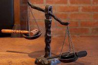 Екатеринбургский суд проявил аккуратность