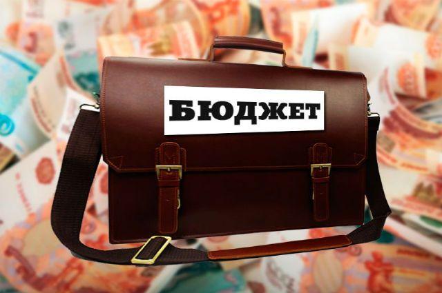 Брянцы одобрили главный денежный документ города