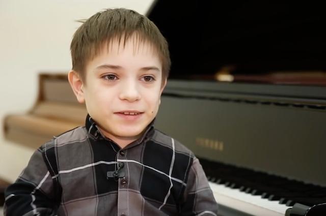 Наиболее популярной телепрограммой года в РФ стал «Голос. Дети»