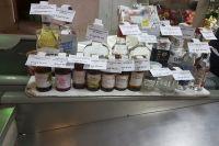 В Оренбуржье запретили продажу «Боярышника»