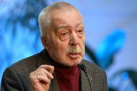 Андрей Битов.