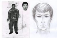 Маньяка из Приволжского округа разыскивают до сих пор