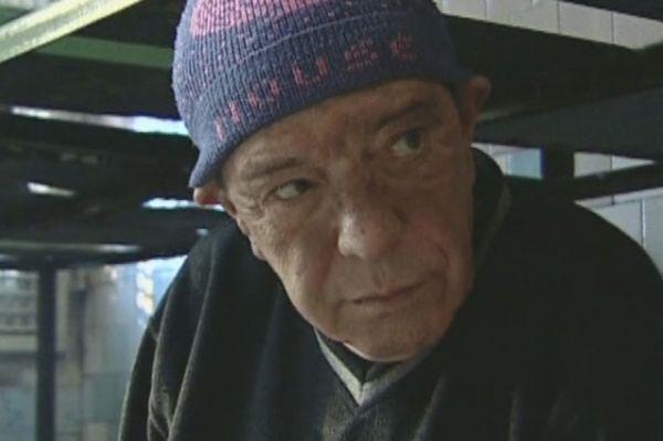 В 2004 году на экраны вышел фильм «Боец», в котором Вячеслав Шалевич сыграл «Деда».