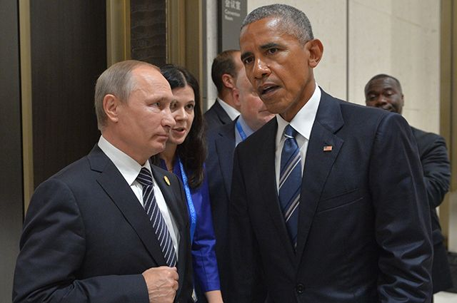«Печальное состояние». Отменят ли санкции к России в 2017 году?