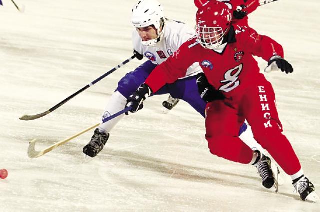 Дисквалификация Ломанова может нанести вред всему русскому хоккею.
