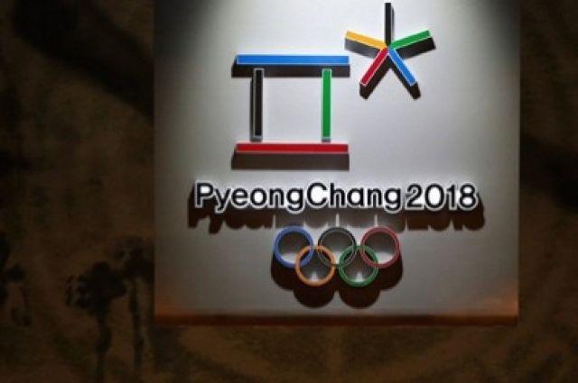Всего в списке олимпийской сборной России 690 спортсменов.