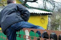 Житель Шарлыкского района создал преступную группу из несовершеннолетних