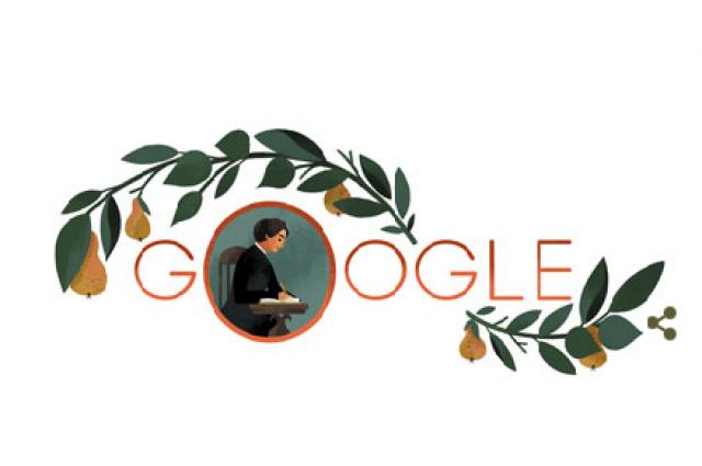 Марко Вовчок: самые интересные факты обукраинской писательнице