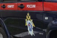 Две женщины найдены мертвыми в квартире жилого дома в Калининграде.