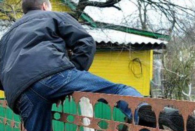 Подельников осудят закражу впоселковом магазине Вологодской области