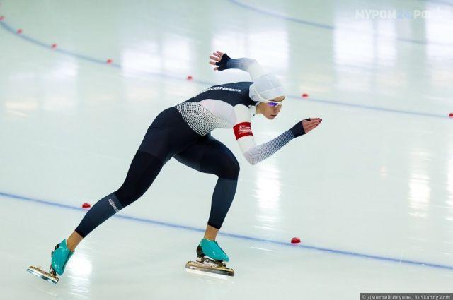 Отменен финал Кубка мира поконькобежному спорту 2017 года вЧелябинске